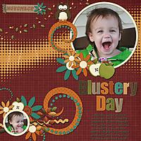 Blustery_Day_600.jpg