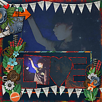 BnP_Amor-Mio-page.jpg