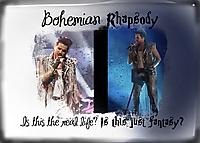 Bohemian-Rhapsody---Lambert.jpg