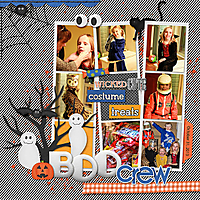Boo_Crew_2013_web_small.jpg