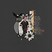 Boo_small.jpg