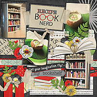 Book-A-Holic.jpg