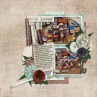Book-stack.jpg