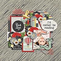 Book_A_Holic_MGS_and_Scrap_it_easy_TD_-_Ella.jpg