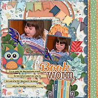 Book_Worm_cap_cutoutstemps3-2_rfw.jpg