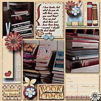 Book_chaos.jpg