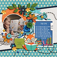 Booklover_600_x_600_.jpg