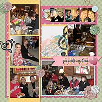 BornToCrop2_1107TTc_2011-12-03_MNMMXmas4_post.jpg