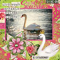 Born_to_Shine_swan_sparkle_sml.jpg