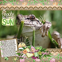 Both_2012-04-29_ReadyForSomeSun_web.jpg
