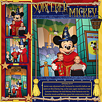 Both_Sorcerer_Mickey_2014-2.jpg