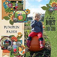 Bountiful-Harvest---web.jpg