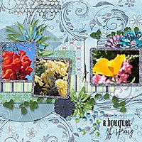 Bouquet_of_Spring_cap_bananas4U_rfw.jpg