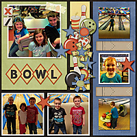 BowlingJan2015dt-jan2017newyearnewyou-temp3_web.jpg