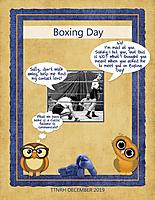 Boxing-Day.jpg