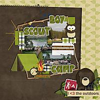Boy-Scout-Camp-2.jpg