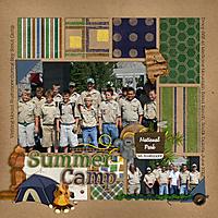 Boy-Scout-Camp.jpg