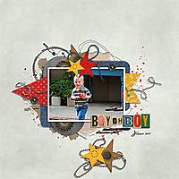 Boy_Oh_Boy_10_16_19_1000.jpg
