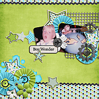 Boy_Wonder.jpg
