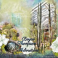 Boyce-Thompson-ArboretumWEB.jpg