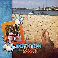 Boynton_Beach_web.jpg
