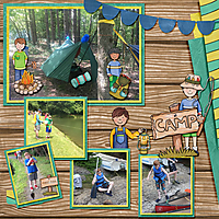 Boys-Camp-web.jpg