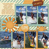 BoysSurfing-O.jpg