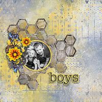 Boys_TempChal.jpg