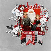 Boys_with_Santa.jpg