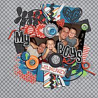 Boysterous-by-LB-Temp-Gimme.jpg
