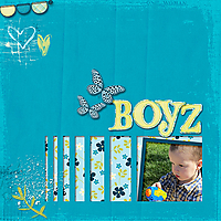 Boyz_Craft_Sep2018Challenge_rfw.jpg