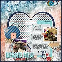Brand_New.jpg