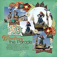 Braving_the_Parade.jpg