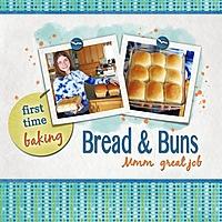 Bread_Buns_med.jpg