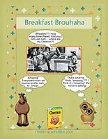 Breakfast-Brouhaha.jpg