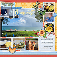 Breakfast-at-the-beach-DFDbyT_CoffeeAndSunshine-3_Right-copy.jpg