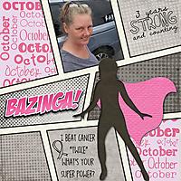 Breast_Cancer_Awareness.jpg