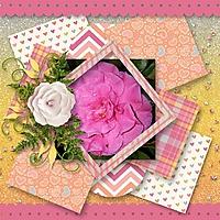 Brenian_Designs_-_Spring_Abound_Temp_1Forever_MBK_TSSA600.jpg