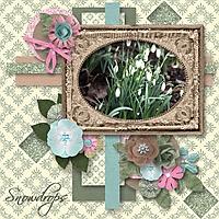 Brenian_Designs_-_Winter_Garden_Mixology_LO2-600.jpg