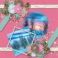 Brenian_Designs_-_Winter_Garden_Mixology_Temp2_LO600.jpg