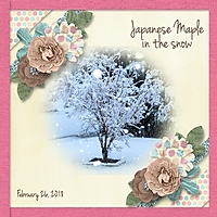 Brenian_Designs_-_Winter_Garden_Mixology_Temp_2_-_SCR_Winter_Garden600.jpg