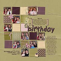BriAnna_s-BirthdayWEB.jpg