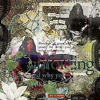 Bricolage-A2020-webv.jpg
