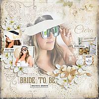 BrideToBeCiera.jpg