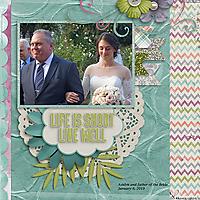 Bride_cap_snowflake_rfw.jpg