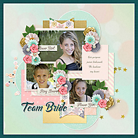Brides_tribe_01_copy.jpg