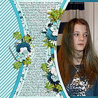 Brie_TalkingShop600.jpg