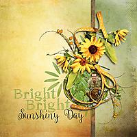 Bright-bright-sunshiny-day-053118.jpg