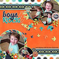 BrightIdeas_Boysterous_CAPTemplate_BoysRock.jpg