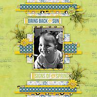Bring_Back_The_Sun.jpg